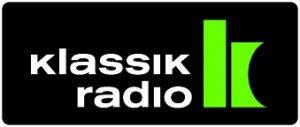Logo KlassikRadio